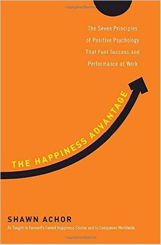 Cuối tuần rồi, đây là những cuốn sách nên đọc nếu muốn thành công thư Jeff Bezos, Bill Gates,... - Ảnh 8.