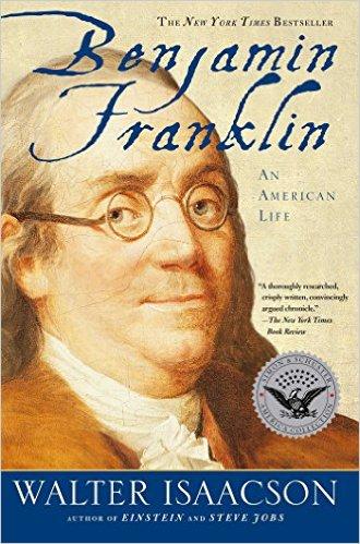 Cuối tuần rồi, đây là những cuốn sách nên đọc nếu muốn thành công thư Jeff Bezos, Bill Gates,... - Ảnh 6.