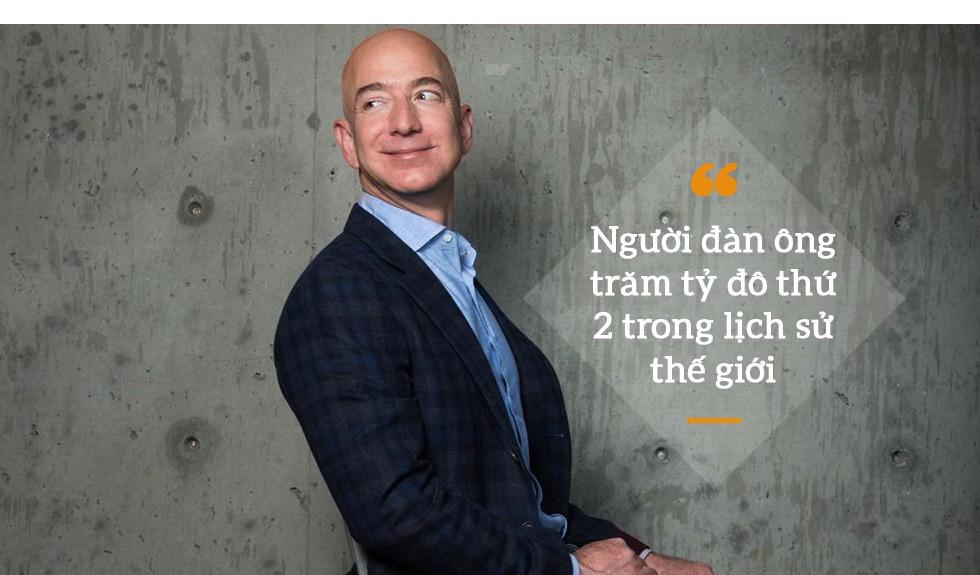 8 vấn đề kinh doanh quốc tế nổi bật năm 2017 - Ảnh 5.