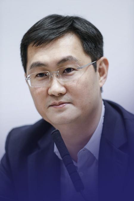 """Tencent – Từ """"vua đạo nhái"""" bị cả thế giới coi thường đến kẻ dẫn đầu ngồi cùng mâm Facebook, Google, Apple - Ảnh 9."""