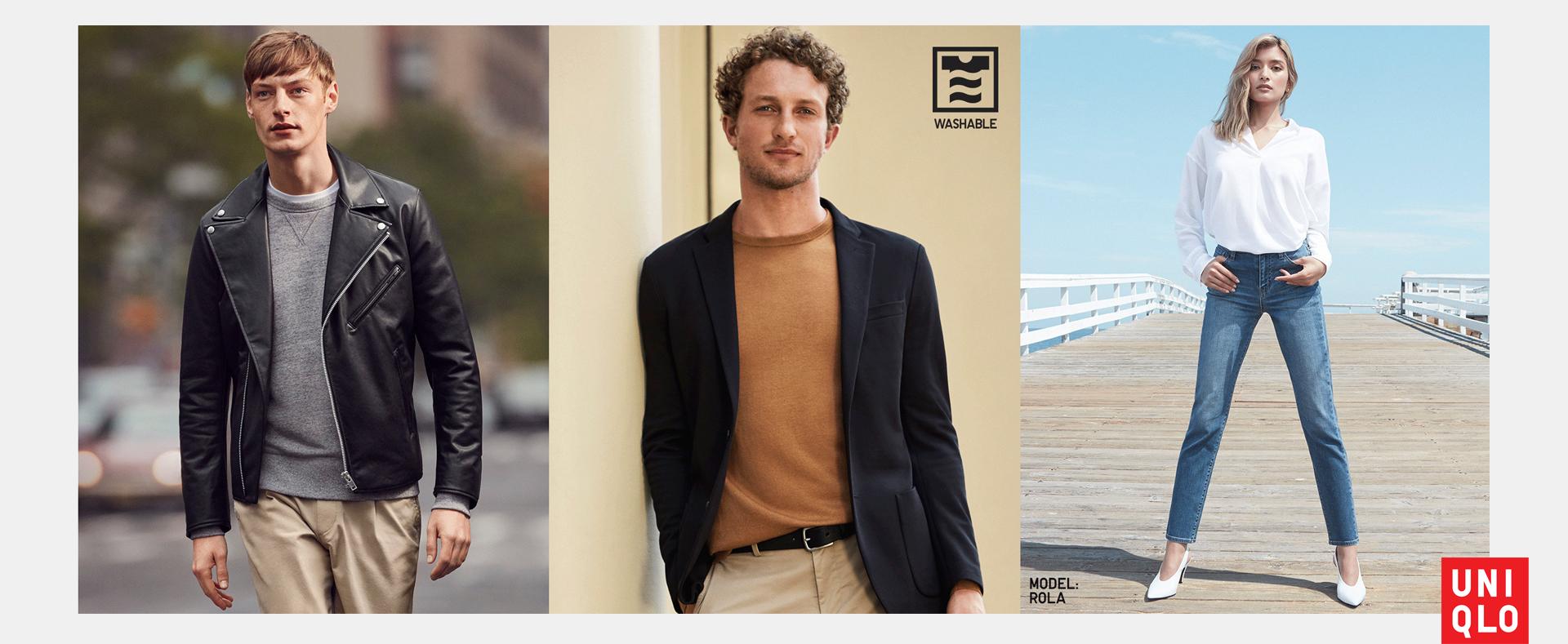 Chẳng ai khen đồ Uniqlo đẹp, hợp mốt, nhờ đâu nhà bán lẻ thời trang Nhật vẫn leo lên top đầu thế giới, đe dọa ngôi vương của H&M, Zara? - Ảnh 10.