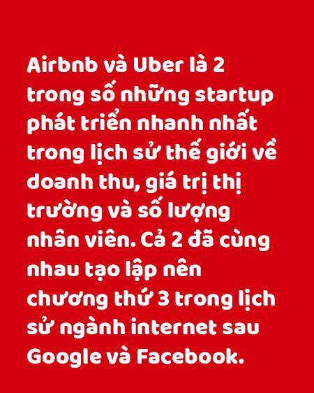 2 ý tưởng kinh doanh 'vô sản' trị giá 99 tỷ USD làm thay đổi thế giới và bí mật về một tay Growth hacker - Ảnh 6.