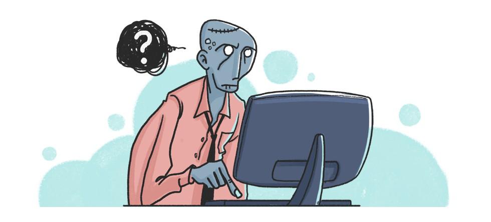 Thế hệ Y, brownout và những zombie công sở: Cuộc đời là một con đường ngoằn ngoèo, tại sao chúng ta cứ muốn đi thẳng? - Ảnh 10.