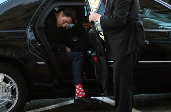 Những tiết lộ thú vị ít người biết về vị Thủ tướng Canada gây sốt toàn mạng xã hội ngày hôm qua - Ảnh 5.