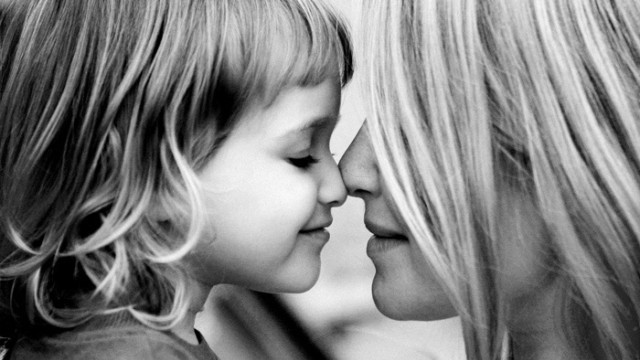 Là cha mẹ, ai cũng nên đọc 2 câu chuyện này để thấy việc dạy con cũng cần cả trái tim và lí trí - Ảnh 3.