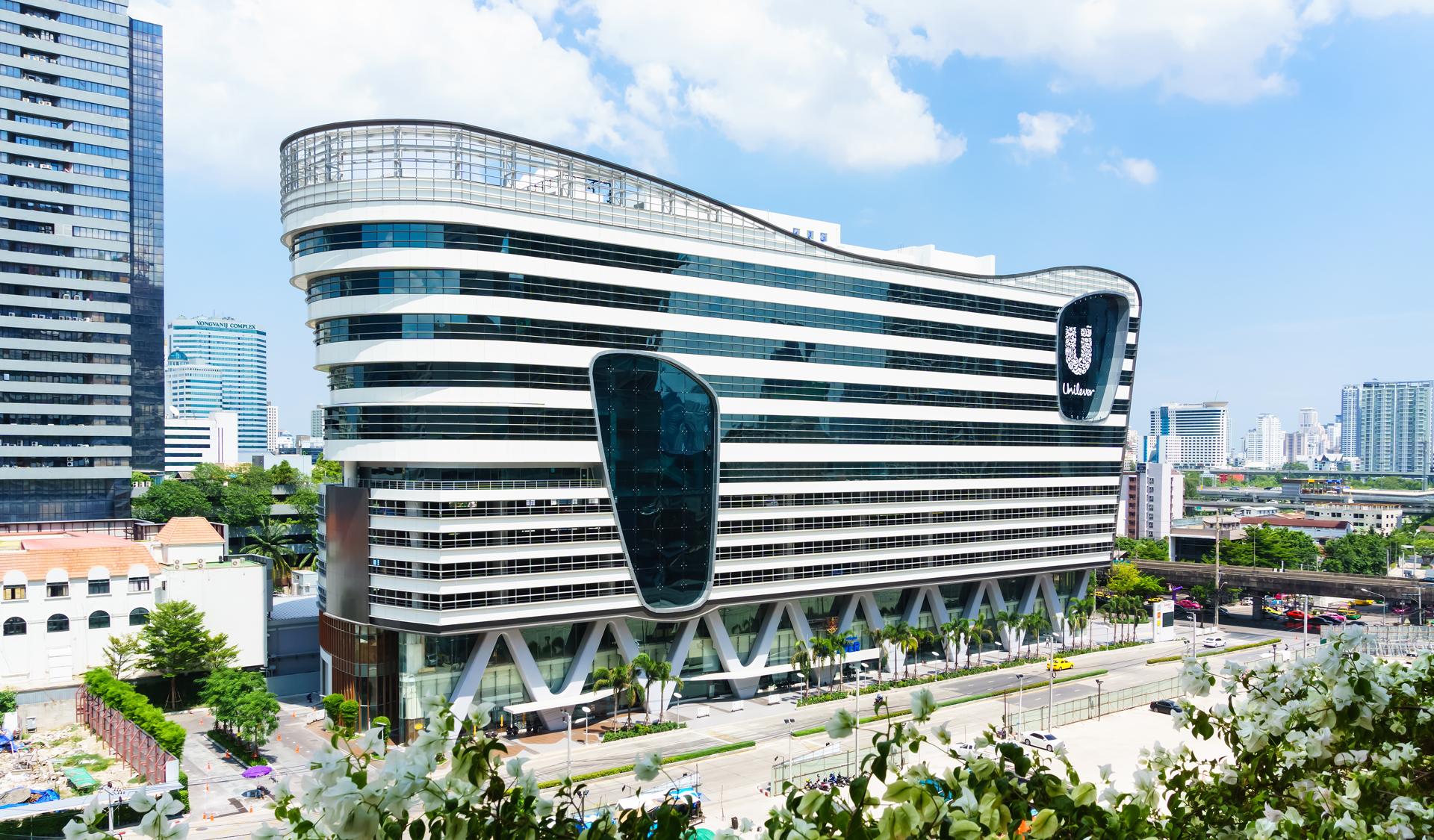 Unilever: Chủ thương hiệu Lifebuoy, P/S… đang kiếm nhiều tiền hơn chỉ nhờ một điệu dân vũ rửa tay ở Việt Nam như thế nào? - Ảnh 12.