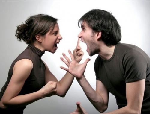 Những người nói lời ác khẩu là những người có khiếm khuyết về tâm hồn, hãy thông cảm với họ