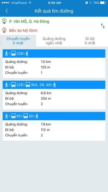 Đây là điểm cộng của xe buýt nhanh BRT không phải ai cũng biết - Ảnh 6.