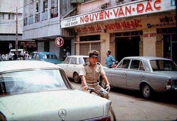 Chủ thương hiệu Gimiko nức tiếng một thời: 30 tuổi đã là triệu phú, tuổi 40 lâm cảnh trắng tay, 50 tuổi xây dựng nên đế chế đồng hồ lớn nhất Việt Nam - Ảnh 1.