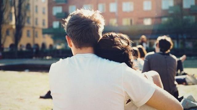 Đàn ông có 6 đặc điểm này xứng đáng để bạn gửi gắm cả đời - Ảnh 3.