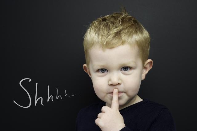 10 nguyên tắc vàng trong giao tiếp ai cũng cần phải biết - Ảnh 3.