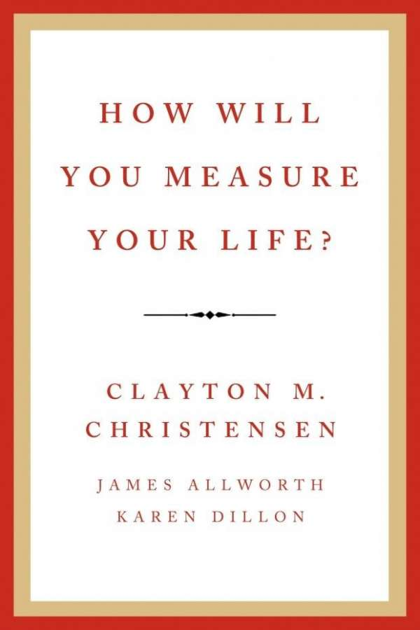 Cuối tuần rồi, đây là những cuốn sách nên đọc nếu muốn thành công thư Jeff Bezos, Bill Gates,... - Ảnh 3.