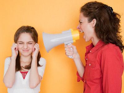 Đem giấc mơ, kinh nghiệm sống của bố mẹ áp đặt cho con cái: Nhiều người đang dạy con sai cách mà không hề hay biết! - Ảnh 1.
