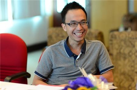 Gong Cha, Ding Tea, Tiên Hưởng đã có thêm đối thủ mới: The Coffee House tuyên bố nhảy sang lĩnh vực trà sữa, sẽ mở 40 cửa hàng trong năm 2018 - Ảnh 1.