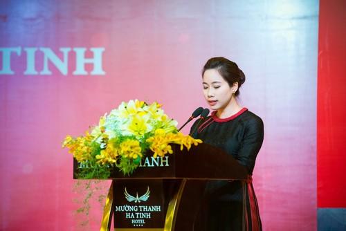 Những công chúa gánh trên vai cơ nghiệp nghìn tỷ trên thương trường Việt Nam - Ảnh 3.