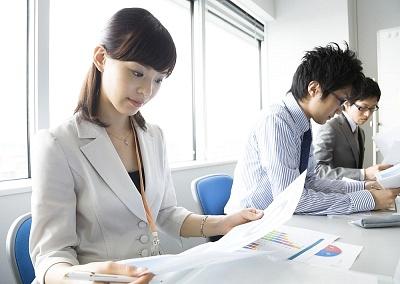 6 điều đặc biệt trong văn hóa công sở của người Nhật, nguyên tắc số 4 nhiều người không làm được! - Ảnh 5.