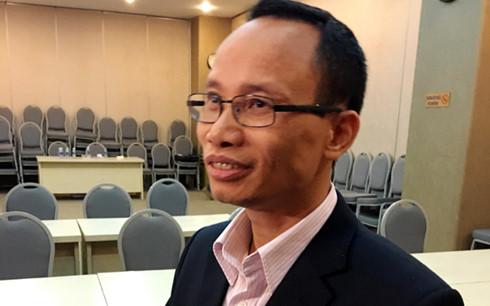 Việt Nam cần lập Ủy ban về Tái cơ cấu nền kinh tế? - Ảnh 1.