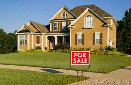 Người Việt chi 3 tỷ USD mua nhà ở Mỹ: Nguồn lực chảy máu - Ảnh 1.