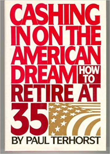 Có gì trong cuốn sách tạo động lực để tỷ phú Mark Cuban tiết kiệm được 1 triệu USD đầu tiên - Ảnh 1.