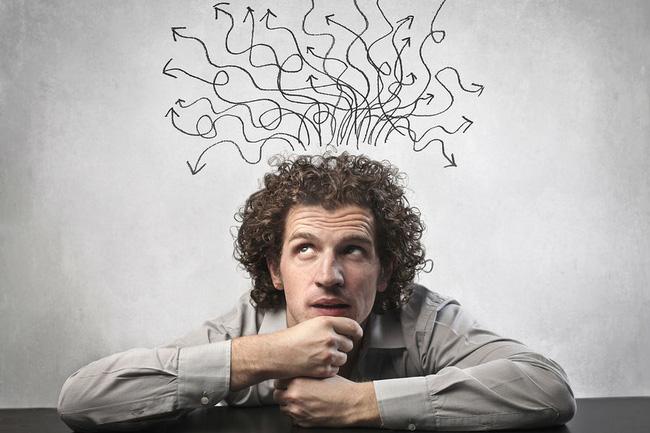 Bạn có khát vọng trở thành một leader hoàn hảo? Hãy tham khảo những bí quyết thành công dưới đây - Ảnh 1.