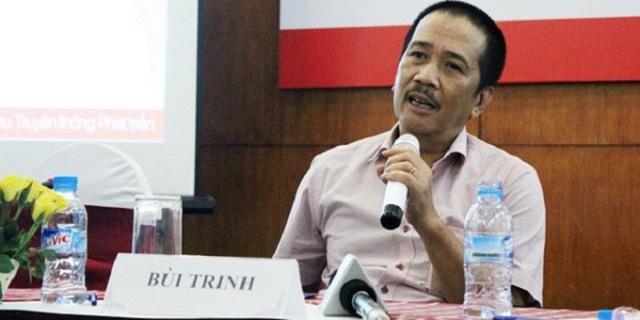 Tăng VAT lên 12% tác động gì đến kinh tế Việt Nam? - Ảnh 1.