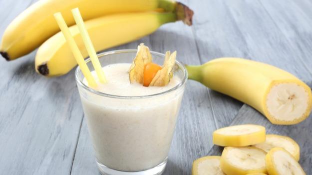 Không chỉ là món trái cây ngon, bổ, rẻ, chuối tiêu là một vị thuốc quý trong Đông y.