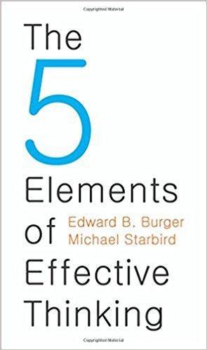 Cuốn sách hướng dẫn cho bạn những cách làm hiệu quả, những cảm hứng tích cực để vượt qua khó khăn, nắm lấy thành công.