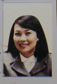 Đối tượng Kim Chi