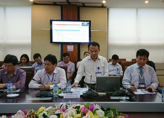 Thu nhập bình quân của lao động ngành phần mềm Việt là gần 154 triệu đồng/người/năm - Ảnh 1.