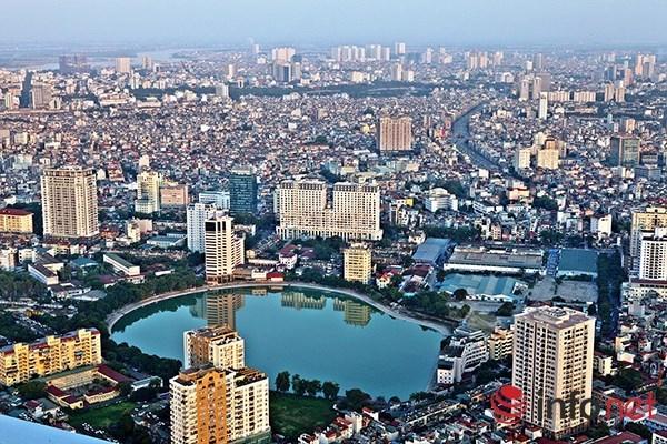 Đề nghị làm rõ trách nhiệm của TP Hà Nội về cổ phần hóa - Ảnh 1.