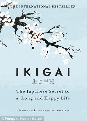 10 phương châm để có cuộc sống hạnh phúc và dài lâu của dân tộc thọ nhất thế giới - Ảnh 1.