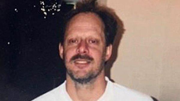 Thương vong vụ thảm sát Las Vegas tăng chóng mặt - Ảnh 1.