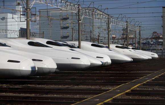 Thương hiệu chất lượng Made in Japan của người Nhật đang bị đe dọa bởi bê bối của những doanh nghiệp lớn - Ảnh 3.