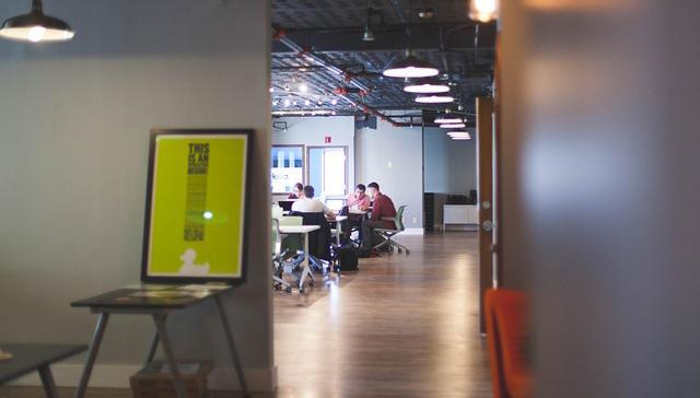 Điều gì khiến Thụy Điển trở thành thiên đường cho một số startup? - Ảnh 4.