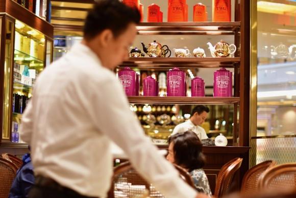 Vì sao ngành đồ uống có lịch sử 5.000 năm này đang chật vật tồn tại ở Châu Á? - Ảnh 6.