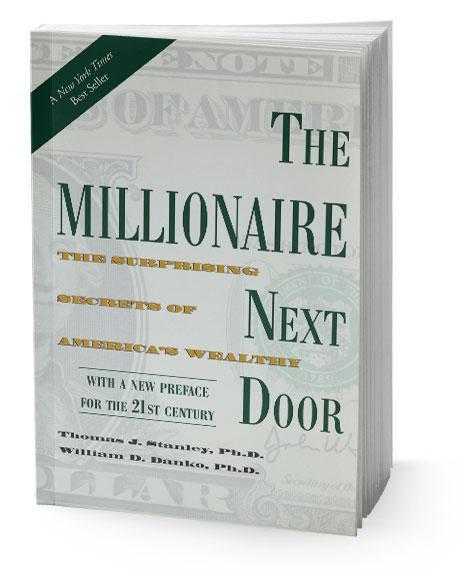 10 cuốn sách vô cùng hữu ích dành cho những người đam mê làm giàu - Ảnh 1.