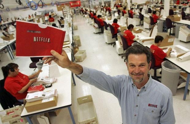 photo-0-1511052154533 CEO Netflix - tài năng lập dị