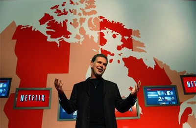photo-0-1511052164788 CEO Netflix - tài năng lập dị