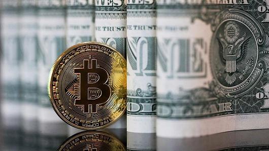 Bitcoin cán mốc 10.000 USD: Nguyên nhân và rủi ro nào đang chờ đợi phía trước? - Ảnh 2.