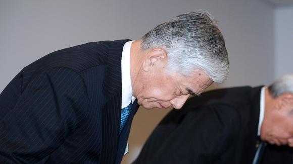 Thêm một tập đoàn Nhật Bản dính bê bối làm giả báo cáo chất lượng sản phẩm - Ảnh 1.