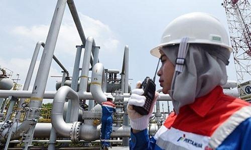 Khối doanh nghiệp nhà nước đang chi phối nhiều lĩnh vực trong nền kinh tế Indonesia