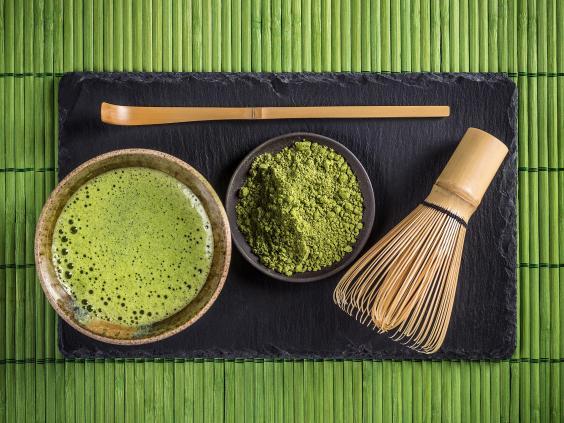 Đầu bếp hàng đầu chỉ ra những sai lầm lớn nhất khi thưởng thức ẩm thực Nhật Bản - Ảnh 1.