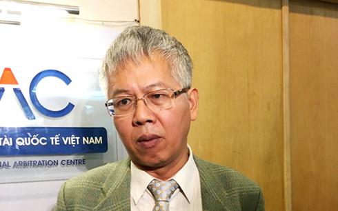 Việt Nam cần lập Ủy ban về Tái cơ cấu nền kinh tế? - Ảnh 2.