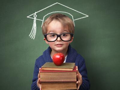 Tự sự của một học sinh xuất sắc: Ra trường đời, tôi còn chẳng bằng một góc của đứa cá biệt - Viện IBM