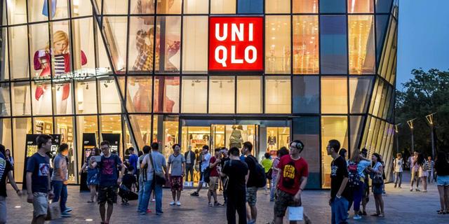 Hot: Uniqlo tuyển nhân sự, dự định mở store đầu tiên ở Sài Gòn vào mùa thu năm nay! - Ảnh 1.
