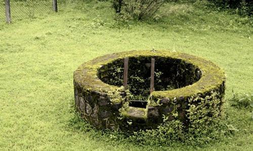 """Chuyện bác nông dân và cái giếng: Thông minh mà sử dụng sai chỗ thì cũng thành """"tai hoạ"""" mà thôi - Ảnh 1."""