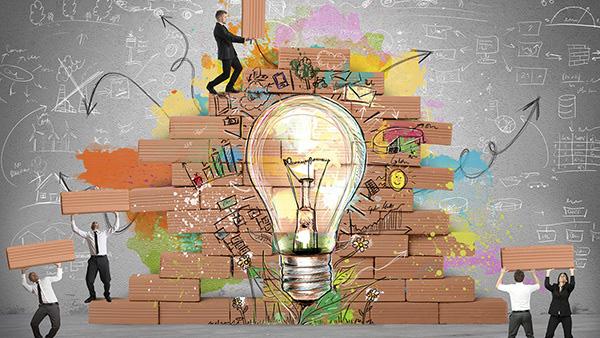 Kế hoạch kế thừa: Làm thế nào để đảm bảo doanh nghiệp sẽ tiếp tục phát triển khi không có bạn - Ảnh 1.