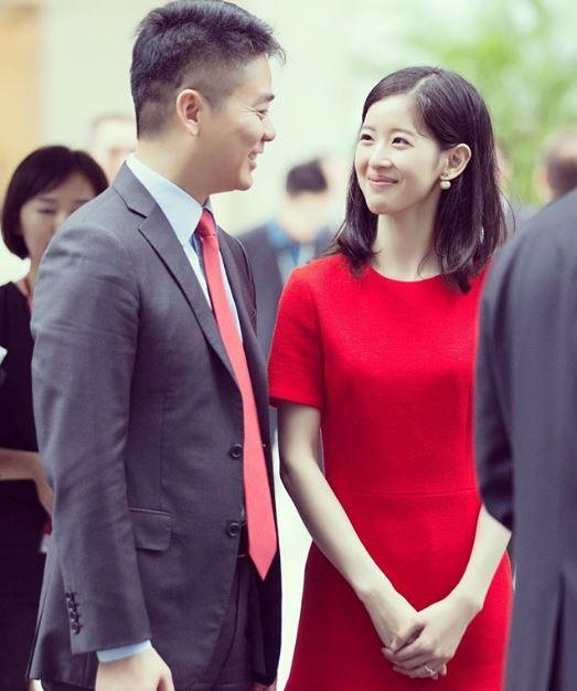 Chân dung cô gái 24 tuổi từ hot girl mạng xã hội đến nữ tỷ phú trẻ nhất Trung Quốc - Ảnh 2.