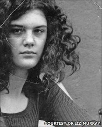 Từ cô gái vô gia cư trở thành sinh viên Harvard: Cuộc đời đầy thăng trầm của nữ diễn giả nổi tiếng người Mỹ - Ảnh 2.