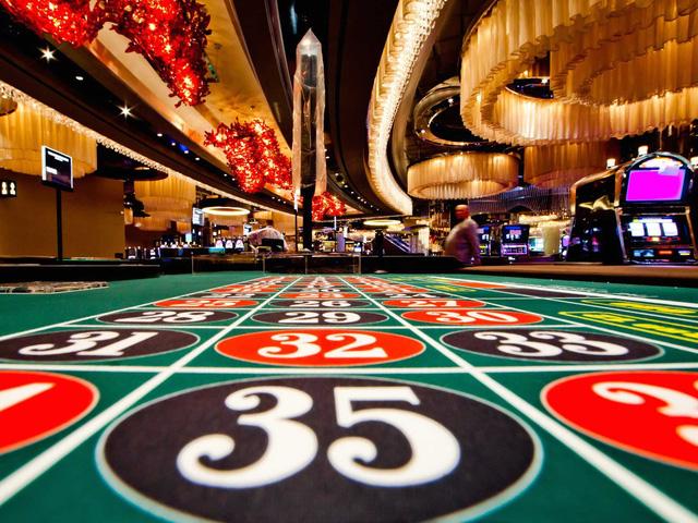 Chân dung cựu quản lý của TT Donald Trump - Người giúp tất cả thành viên bộ lạc da đỏ Mỹ muốn xây casino ở Việt Nam thành triệu phú - Ảnh 1.